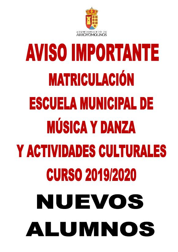 CITA PREVIA E INFORMACION CURSO 19-20.png
