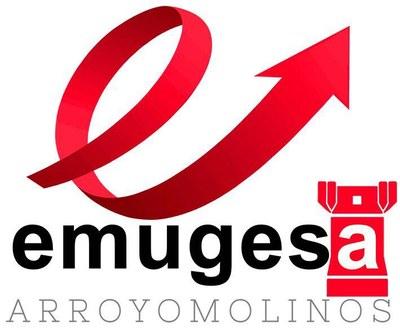 EMUVISA cambia su denominación a Empresa Municipal de Gestión de Servicios de Arroyomolinos (EMUGESA)