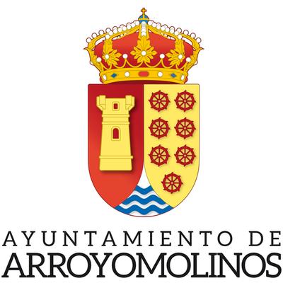 La empresa Vialterra abandona de forma voluntaria las obras del nuevo Centro de Salud de Arroyomolinos