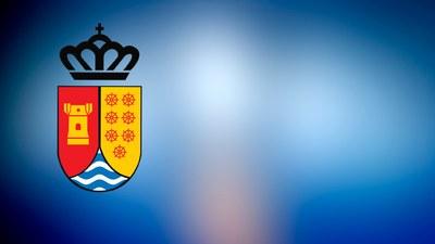 Programa Especial sobre Arroyomolinos en Cadena SER Madrid Oeste (Fiestas del Corpus)