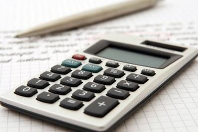 Ya tenéis en PDF el boletín de abril de 2016 centrado en los Presupuestos