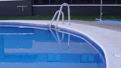 Bando: Fechas para la solicitud de reapertura de piscinas comunitarias para la temporada 2016