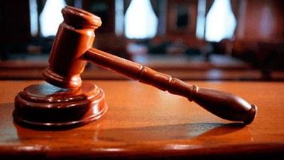 Bando: Disponible para consultar el censo electoral antes del sorteo de candidatos a Jurado