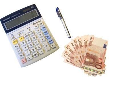 El periodo voluntario de pago del IBI 2016 comienza el próximo 1 de septiembre