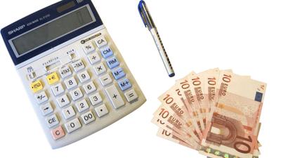 Bando: Periodo de pago voluntario del IBI 2019
