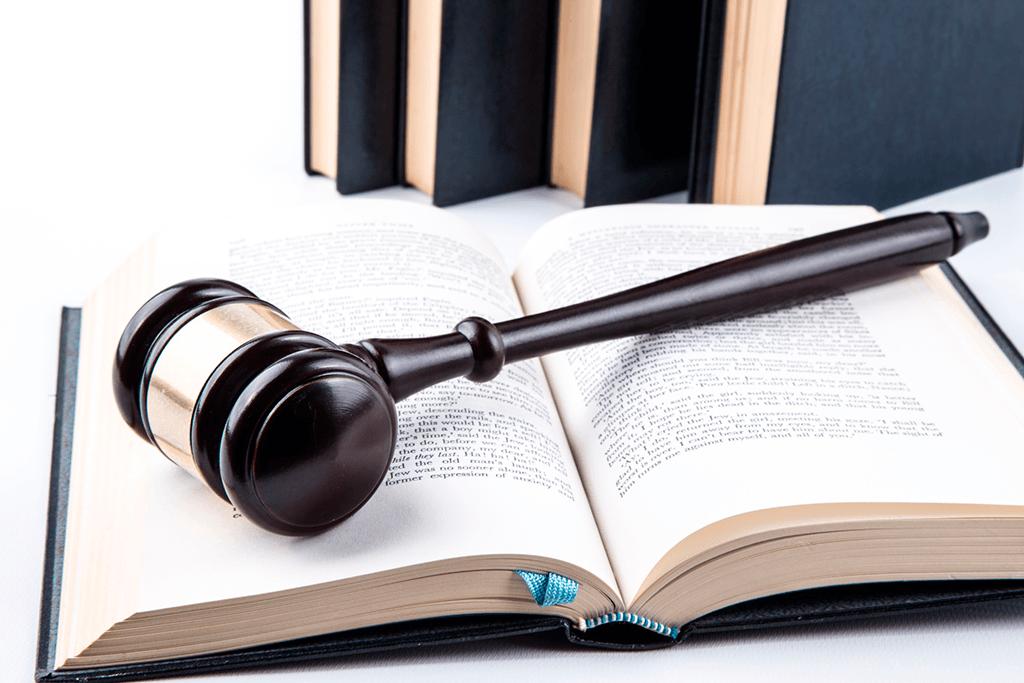 Ordenanza Reguladora De Terrazas Y Veladores Del