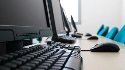 El Ayuntamiento pone sus PC al servicio de la investigación humanitaria