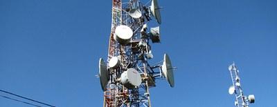 El Ayuntamiento eleva una queja al Ministerio de Industria por el proceso de despliegue del 4G en nuestro municipio