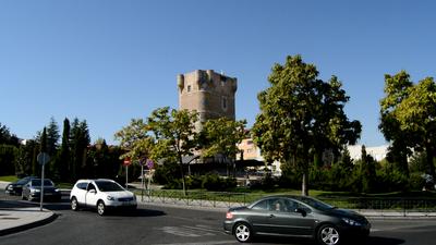El Ayuntamiento inicia los trabajos para la elaboración del Primer Plan de Movilidad Urbana Sostenible