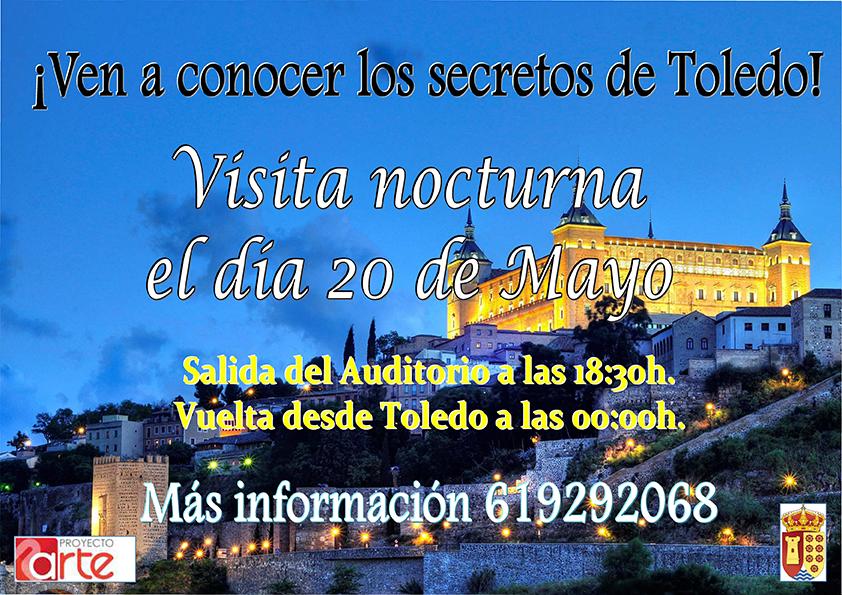 Visita nocturna a Toledo.png