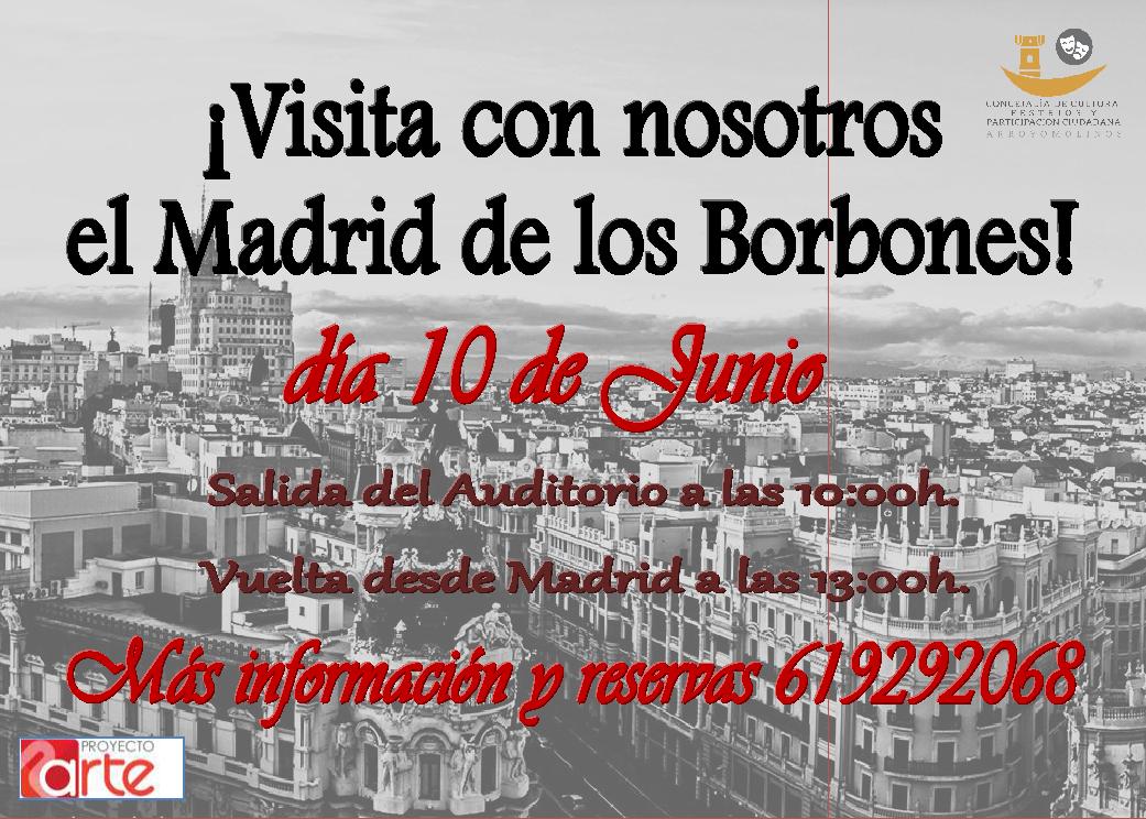 Visita Madrid Borbones.png