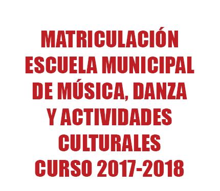 matriculacion-2017.png