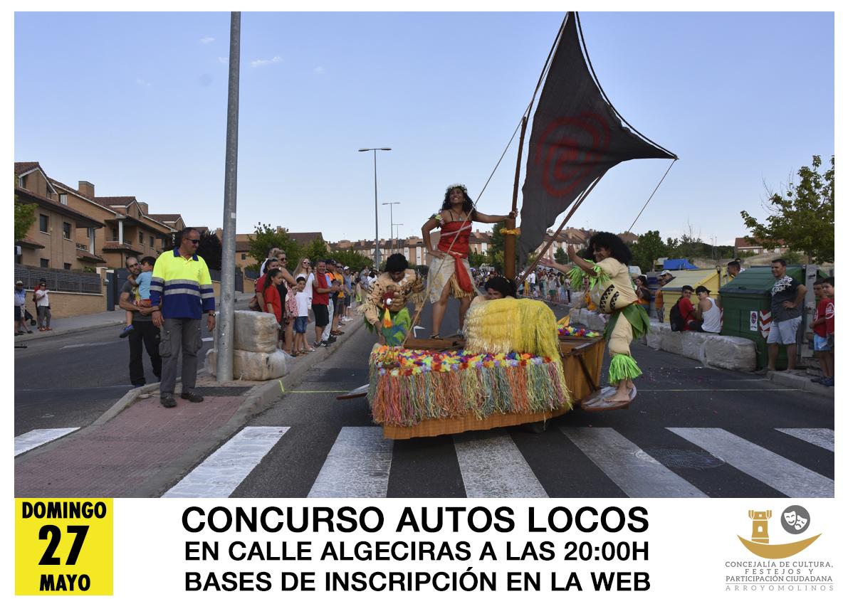 AUTOSLOCOS.jpg