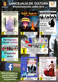 JUNIO PEQUEÑO.png