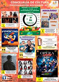 Cartel Noviembre Pequeño.png
