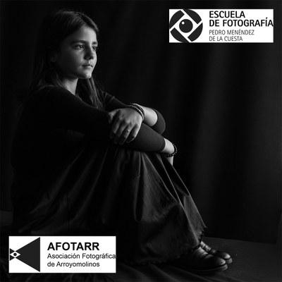 AFOTARR nos invita a disfrutar del arte de la fotografía en Arroyomolinos