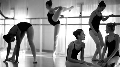 Se abre el plazo de matrícula para nuevos alumnos de las escuelas de música, danza y otras actividades