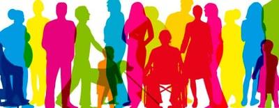 Acta de la comisión de evaluación convocatoria subvenciones culturales 2016