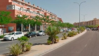 El Pleno del Ayuntamiento aprueba nuevas inversiones para mejorar infraestructuras y servicios del municipio