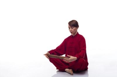 Asociación Chi Kung