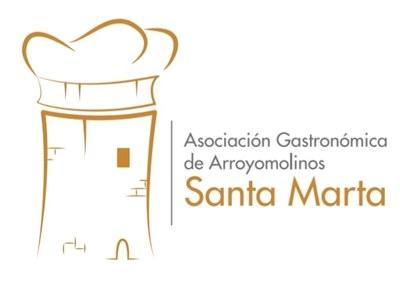 Asociación Gastronómica Santa Marta