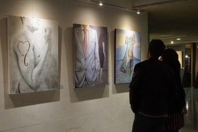 Asociación Proyecto Arte