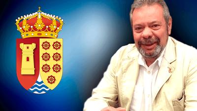 Entrevista en Cadena Ser Madrid Oeste a Francisco Ferrero