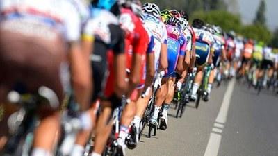 Arroyomolinos será el punto de partida de la última etapa de la Vuelta Ciclista a España 2017