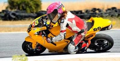 No te pierdas el 10 de enero la Exhibición de minimotos del Motor Club de Arroyomolinos