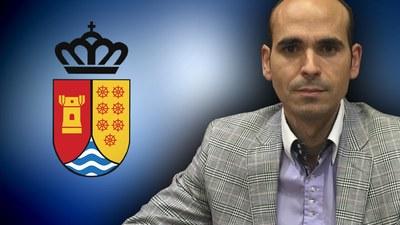 Entrevista al Concejal de Deportes por el Programa de Patrocinio Municipal (Cadena SER Madrid Oeste)