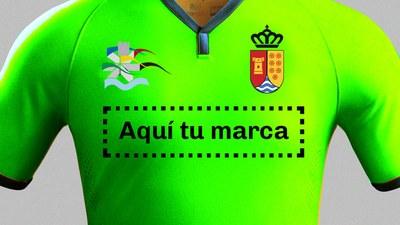 Ampliado el plazo para formar parte del programa de patrocinio del Deporte en Arroyomolinos
