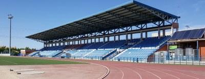 Nota informativa del Ayuntamiento sobre la Unión Deportiva Arroyomolinos