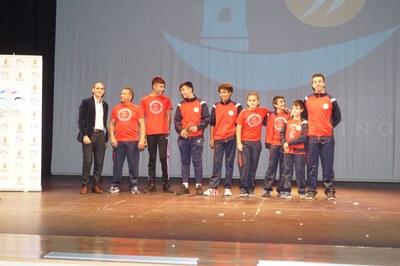 Gala Deportes 2018 (15).JPG