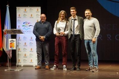 Gala Deportes 2018 (23).JPG