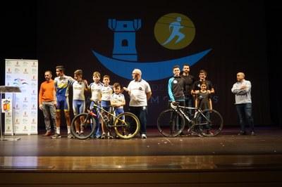 Gala Deportes 2018 (24).JPG