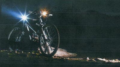 Arroyomolinos es ciclismo en septiembre
