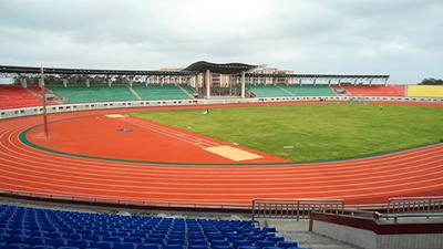 Bases para las ayudas al deporte 2017