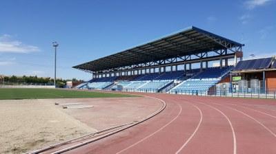 El convenio por el que se subvenciona al Club de Atletismo de Arroyomolinos se ha aprobado este lunes 23 de abril