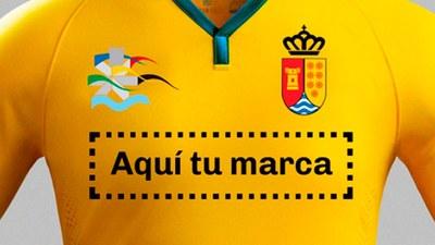 Se pone en marcha el programa de patrocinio del deporte municipal de Arroyomolinos