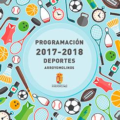 Programación deportes 2017-Web.png