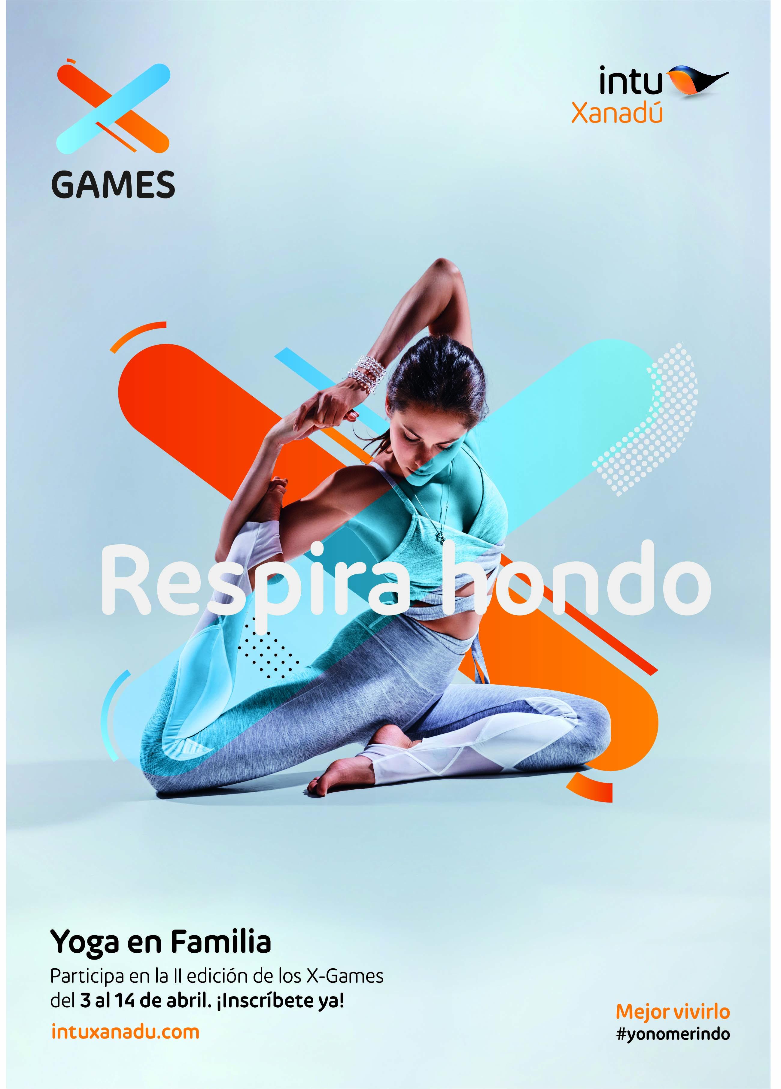 X-Games intu Xanadú_.jpg