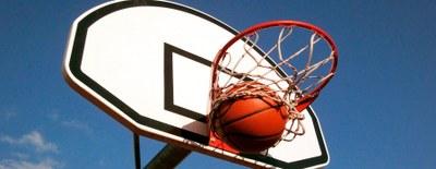 Del 4 al 15 de julio se celebra en Arroyomolinos el Campamento de Tecnificación de Baloncesto