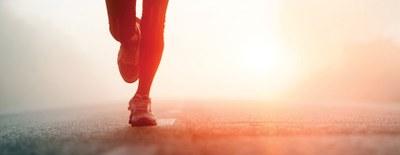 Participa el 24 de enero en la II Carrera Keltike Running Series 16 de Arroyomolinos