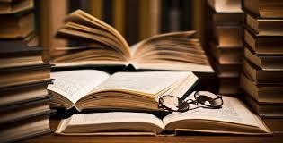 Bases y convocatoria para la adquisición de libros de texto, licencias digitales de libros de texto y material didáctico. Curso escolar 2019/2020.