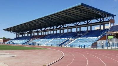Desde el 11 de junio se abre el periodo de inscripción en las Actividades Deportivas 2018/2019 de Arroyomolinos