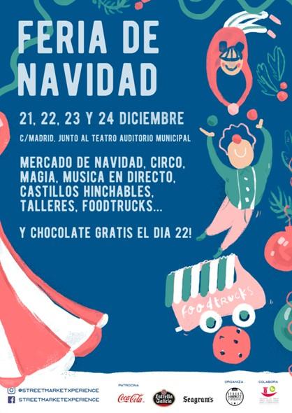 Feria Navidad.jpg