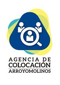 LOGO_AGENCIA_COLOCACION Pequeño.jpg