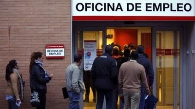 Arroyomolinos contratará a 10 jóvenes desempleados de larga duración durante nueve meses