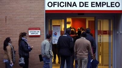 Arroyomolinos contratará a 25 personas desempleadas de larga duración durante 2018