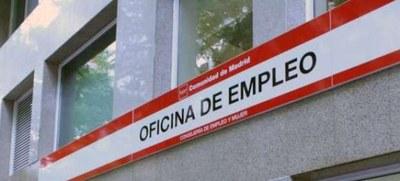 Arroyomolinos solicita la creación de un Punto de Gestión de Trámites Rápidos del SEPE en el municipio